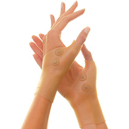low-profile-thermoplastic-rubber-compression-gloves-w-healing-magnet-power