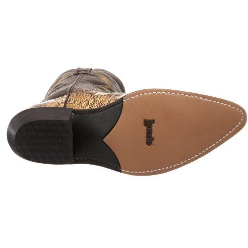 Laredo Men's 68068 Monty Western Boot