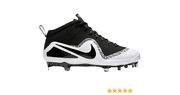 Amazon.com: Nike Force Zoom Trout 4 Men