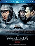 Warlords (the) Limited Metal Editio