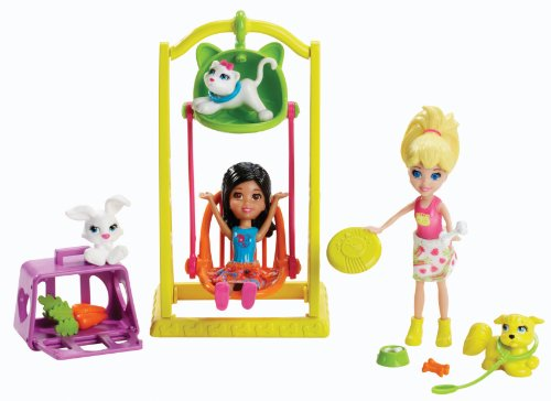 polly-pocket-complete-pets-and-dolls-playset