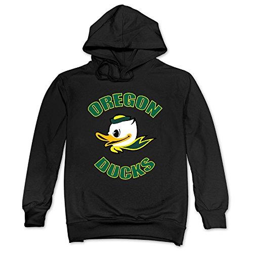 Huma Men's Duck Oregon Winter Jacket XL (Rent Boy Houston)