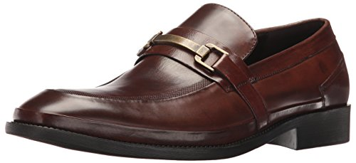 kenneth-cole-reaction-mens-brick-wall-slip-on-loafer-brown-10-m-us