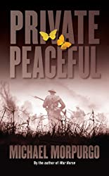 Private Peaceful (After Words)