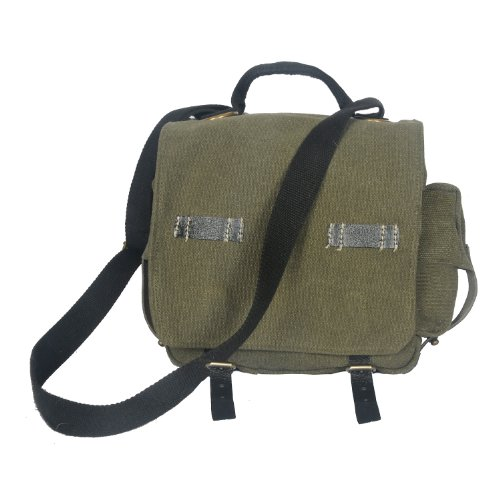 ducti-miramar-cross-body-messenger-bag-green
