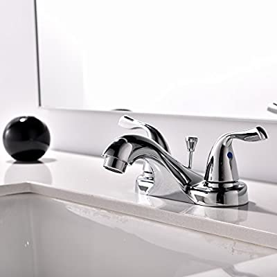 touch-on-bathroom-sink-faucets