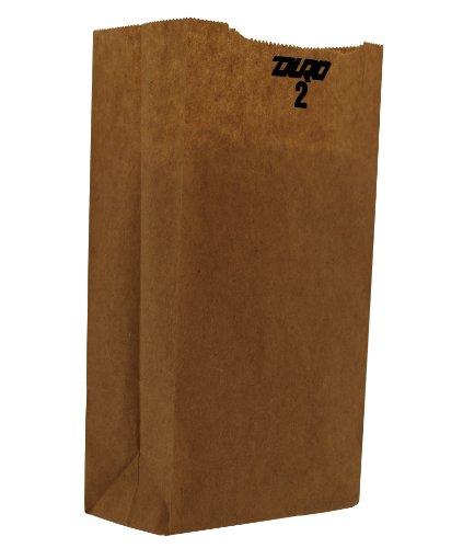 Sos Grocery Bag - 4