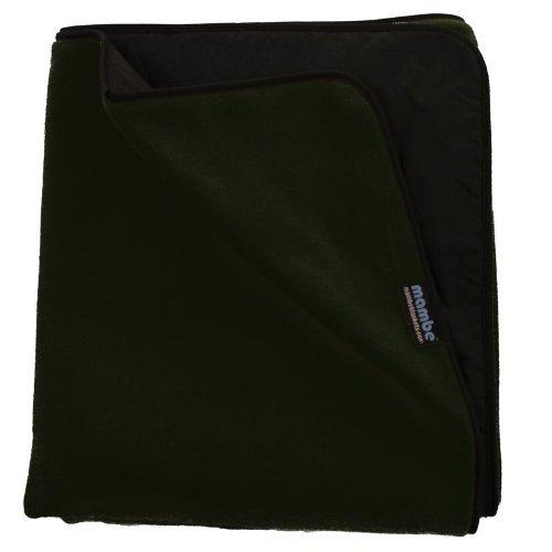 Mambe Extreme Waterproof Windproof Blanket product image