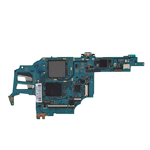 Motherboard, Motherboard Replacement Motherboard Mainboard Module for 2000 Gaming Console