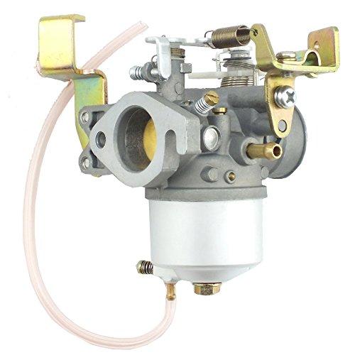 (VideoPUP(TM) Yamaha Golf Cart Carburetor G2 G5 G8 G9 G11 1985 -1995 4-Cycle Golf Car Part, Replace OEM J38-14101-00 J38-14101-01 J38-14101-02)