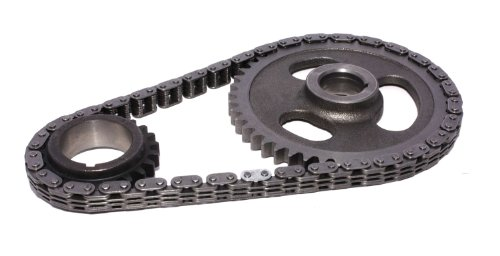 Competition-Cams-3203-High-Energy-Timing-Chain-Set-for-Small-Block-Chrysler