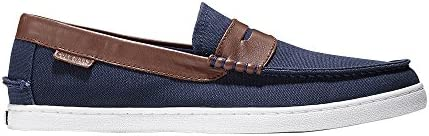 Cole Haan Mens Nantucket Loafer product image