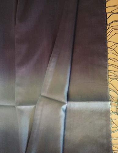 Manju Chandra Scialle Donna Pashmina Modello Textiles Sciarpa Luxury xnnRqwf4g