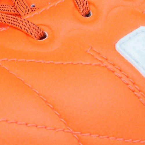 timeless design f965e f8d64 mme adidas ace 15.1 sg, les chaussures chaussures chaussures de foot belle