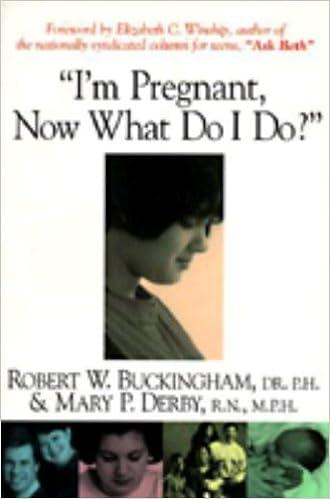 Bittorrent Descargar Español I'm Pregnant, Now What Do I Do? Kindle A PDF