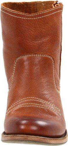 Blackstone Kvinners Bw30 Støvlett Rustbrune ...