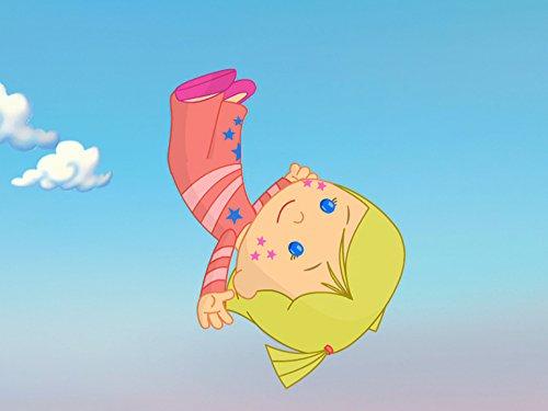 chloes-closet-season-2-ep-233-the-high-flying-four