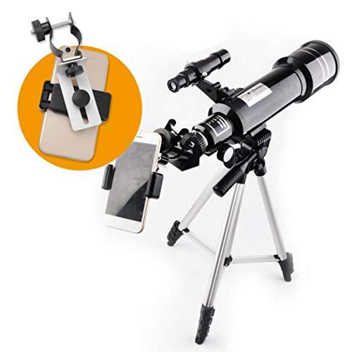 aXXcssqw9bUniversal Astronomical Telescope Mobile Phone Clip Adapter Mount Bracket Holder