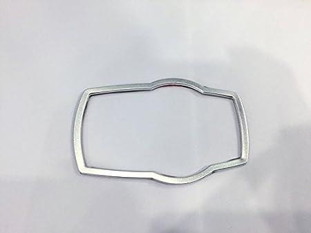 Increwany M4.2/M5.5/Vis /à t/ête hexagonale Rondelle//lauto foreuse//Assortiment de vis /à t/ête hexagonale Rondelle Tek 410/en acier inoxydable