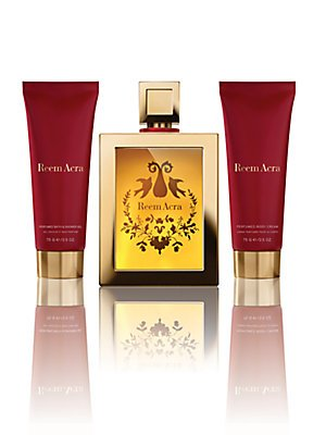 reem-acra-3-piece-gift-set-for-women