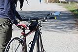 Hafny New Handlebar Bike