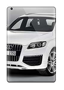 Hot 6295306K84161425 Case Cover Audi Q7 32 Ipad Mini 3 Protective Case