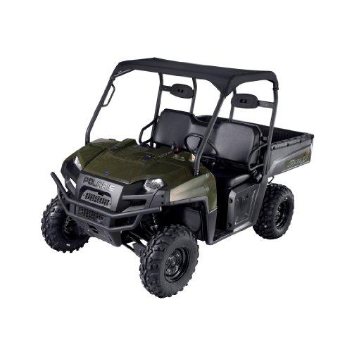 Classic Accessories QuadGear UTV Roll Cage Top for Polaris Ranger XP
