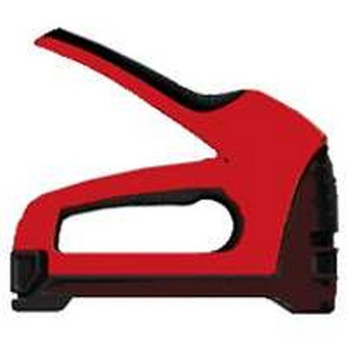 GB Gardner Bender MSG-501 Cable Boss Professional Grade Staple Gun