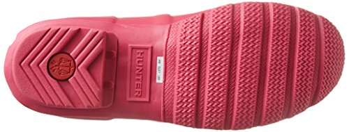 Bright Tall Boots Original Hunter Womens Synthetic Cerise CBq6nnxwvp