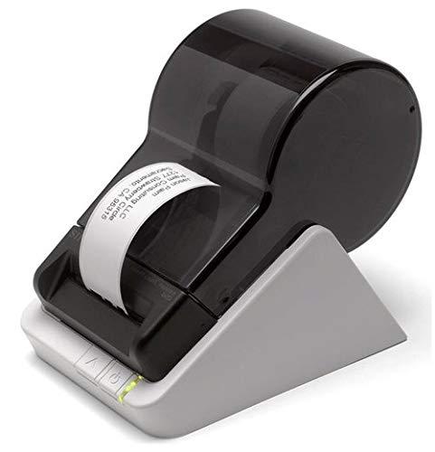 Seiko SLP620 Smart Label Printer - Direct Thermal - Wired - 165.4 inch/min - 203 dpi - USB (Renewed) by SEIKO (Image #1)