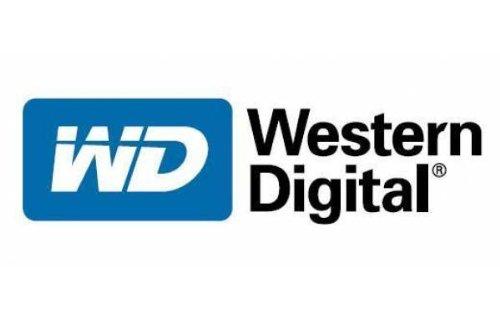 (Western Digital 160GB SATA  Western Digital Caviar SE 7200RPM 8MB WD1600JS)