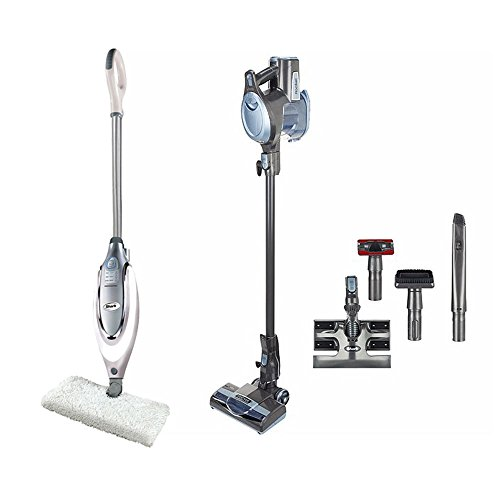 shark vacuum and steam cleaner - 6