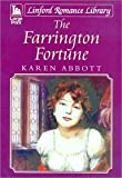 The Farrington Fortune, Karen Abbott, 1444800701