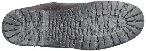 Däumling Vrouwen Meer Laarzen Grijs (turino Asfalt)
