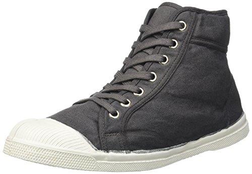 Bensimon H15032c158 - Zapatillas de deporte Hombre Gris