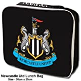 Newcastle Utd Lunch Bag