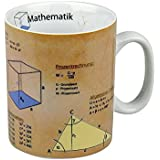 Becher Mathematik