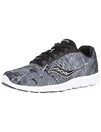 Saucony Women's Ideal Running Shoe