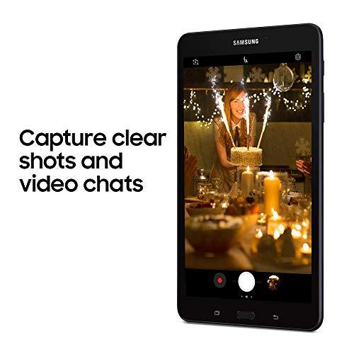 25fd930aed56 Samsung Galaxy Tab A 8.0