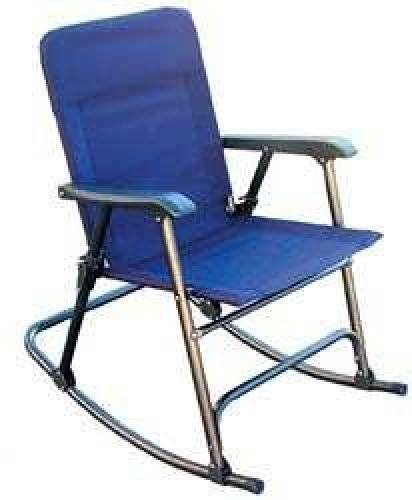 Prime Products 13-6501 Elite Folding Rocker supplier_id_theladrishrosie, #UGEIO74222207222936
