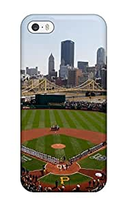Shilo Cray Joseph's Shop Best pittsburgh pirates MLB Sports & Colleges best iPhone 5/5s cases