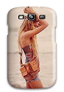 S3 Perfect Case For Galaxy - EJbhouW23360dbGjU Case Cover Skin