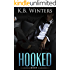 Hooked Book 1
