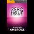 Zero Hour Part 5: Countdown