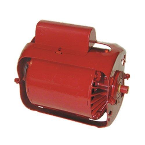 3/4 hp 1725 RPM 230/460V Bell & Gossett (111049) Circulator Pump Replacement Motor # CP-R1470