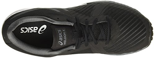 Asics Weldon X Men's Training Shoes