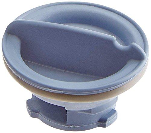 8558307 Dispenser Cap for Whirlpool Dishwasher - WP8558307
