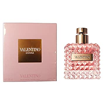 4 By Oz Eau ValentinoAmazon 3 Parfum For Valentino Donna De Women WYD29eEIHb