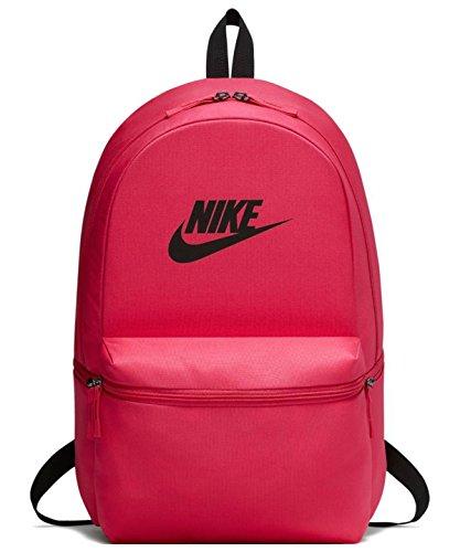 9c608587fd1d2 Nike Nk Heritage Bkpk