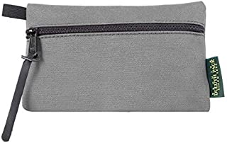 product image for Duluth Pack Gear Stash Bag Mini (Grey)